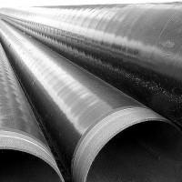 Покрытия деталей трубопровода, ТПА, изоляция труб